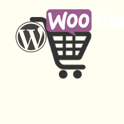 WooCommerce Workshop