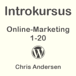 Introkursus Online-Marketing